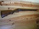 drilling m30 de la luftwaffe, cal 9,3 con 74 y cal 12