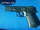 EN VENTA CZ 75 B calibre 40 s&w