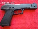 HK-P9S SPORT