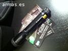 Laser genetics ND3-SZ + funda y complementos