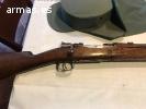 Mauser GC
