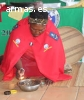 No.1 Miracle working {lottery spells } +27633555301  UK
