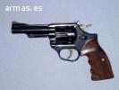 Pietta cal. 45 LC y Astra 357