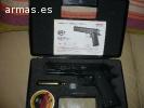 pistola colt 1911  A1