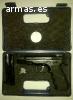 PISTOLA CZ 85 COMBAT 9mmP.