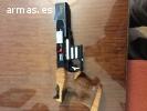 Pistola Pardini, cal. 22