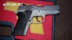 Pistola Smith & Wesson 908S