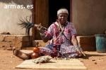 Real love spells caster +27633555301 {lottery spells}Namibia