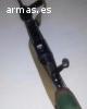 remington 270W