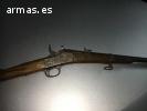 Remington baby carbine