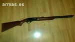 Remington Speedmaster model 552