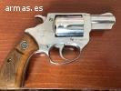 "Revolver 2"""