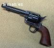 Revolver Colt de 1873 45LC.