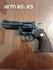 Revolver Colt Python, cal 357