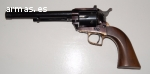 Revolver Dakota Cal 44MG