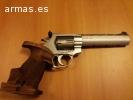 revolver del 32
