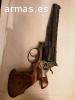 """Revolver llama 38 spl 6"""""""