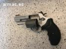 Revolver Smith&wesson calibre 38 special