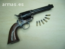 """Revolver Uberti """"Stallion 1.873"""""""