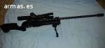 SAKOTRG42  338LM-IOR VALDADA 12-52-56mm
