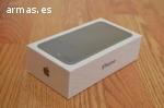 Apple iPhone 7 256GB Rose Gold / Jet Black