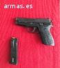 Sig Sauer P228, 9mm Parab+ 2 cargadores