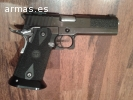 STI EDGE 9mm