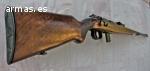 Vendo 22 LR Mauser Oberndorf M.410 B