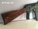 Vendo AK izhmash 410/76