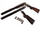 Vendo Beretta S2