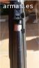 Vendo Gamo CFX + Visor 4x32