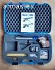 Vendo Pistola aire Comprimido  Matchguns MG1-E (electrónica)