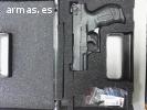 Vendo Walther P