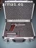 Venta pistola Smith&Wesson Mod.952-2