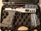 Walther m4