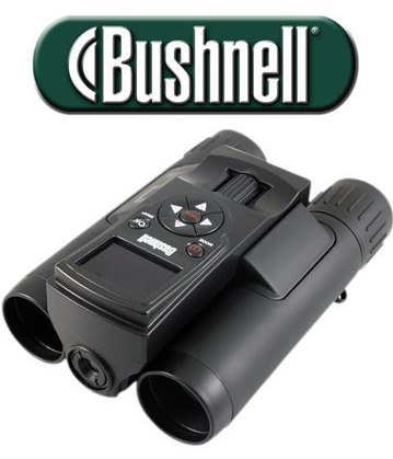 prismaticos-bushnell-imageview-8-30-hd-12