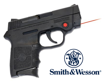smith-wesson-bodyguard