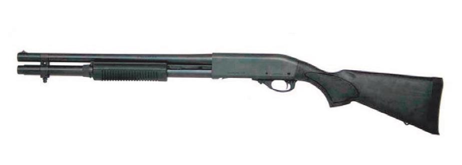 INVENTARIO DE ARMAS [TRAFICO ILEGAL] Escopeta_1