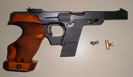 walther_gsp_32sw_long