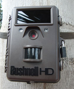 bushnell_trophy_cam_hd_