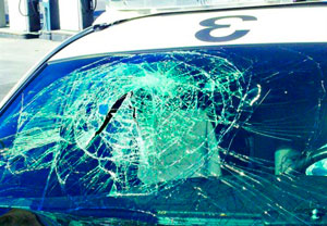 accidente_vehiculo_policial