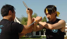 entrenamiento_cuchillo