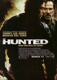 the_hunted_cartel