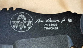 tom_brown_tracker_3