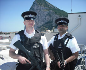 royal_police_gibraltar