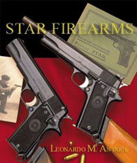 star_firearms_portada