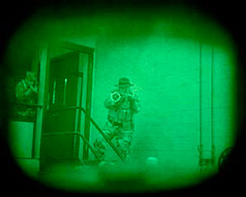 eotech_night_vision
