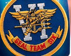 navy_seal_team_six