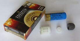 05_Federal-Tactical-Truball-Rifled-Slug-HP-Parts