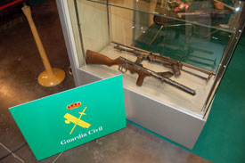expocaza_guardia_civil